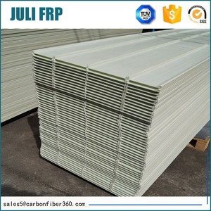 FRP RV panel for fiberglass panels RV