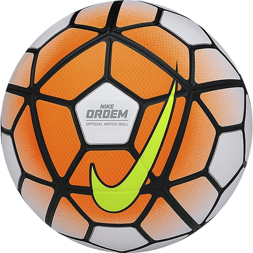 b0e3050a8 Cheap Nike Match Ball, find Nike Match Ball deals on line at Alibaba.com