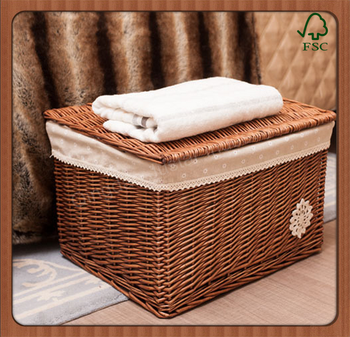 Natural Hand Woven Empty Wicker Gift Baskets Wholesale Buy Oval Gift Basketschristmas Gift Baskets Emptyempty Wicker Picnic Baskets Product On