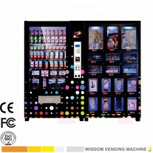 Pharmacy vending machine for drug and medicines