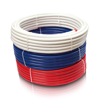 High quality 1 inch pex pipe natural gas pipe water supply pipe