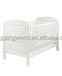 Baby Cots Uk Hot deals convertible design uk comfortable kd wood single cot bed hot deals convertible design uk comfortable kd wood single cot bed baby bedwooden sisterspd