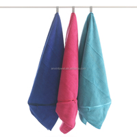india handkerchief factory/handkerchief with pocket