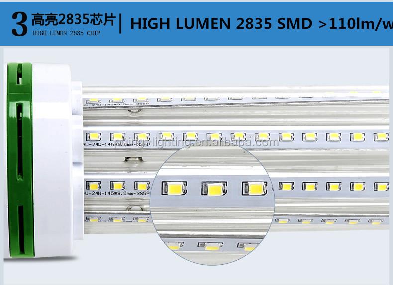 Brazil Most Popular Led Light Colde White Led Bulb 7w Hs Code ...