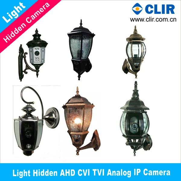 Camera Light Fixture: All Types Very Very Small Wireless Cctv Street Cctv Ip