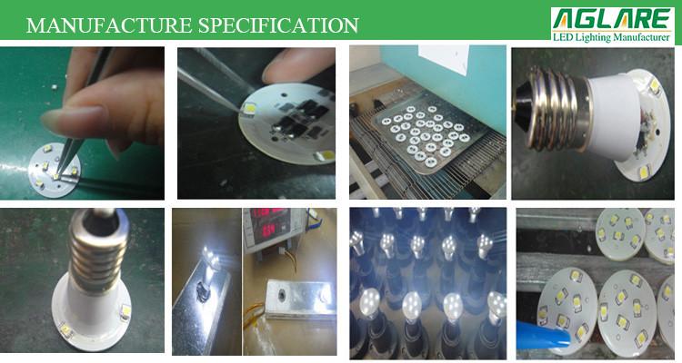 Factory Square 600x600 Led Panel Light Price