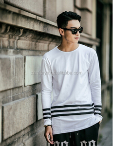100cotton plain t shirt/hot-selling 1 dollar t shirts/cheap bulk wholesale blank t shirts for promotion