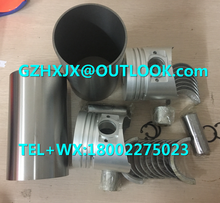 China Engine Piston Cd, China Engine Piston Cd Manufacturers and