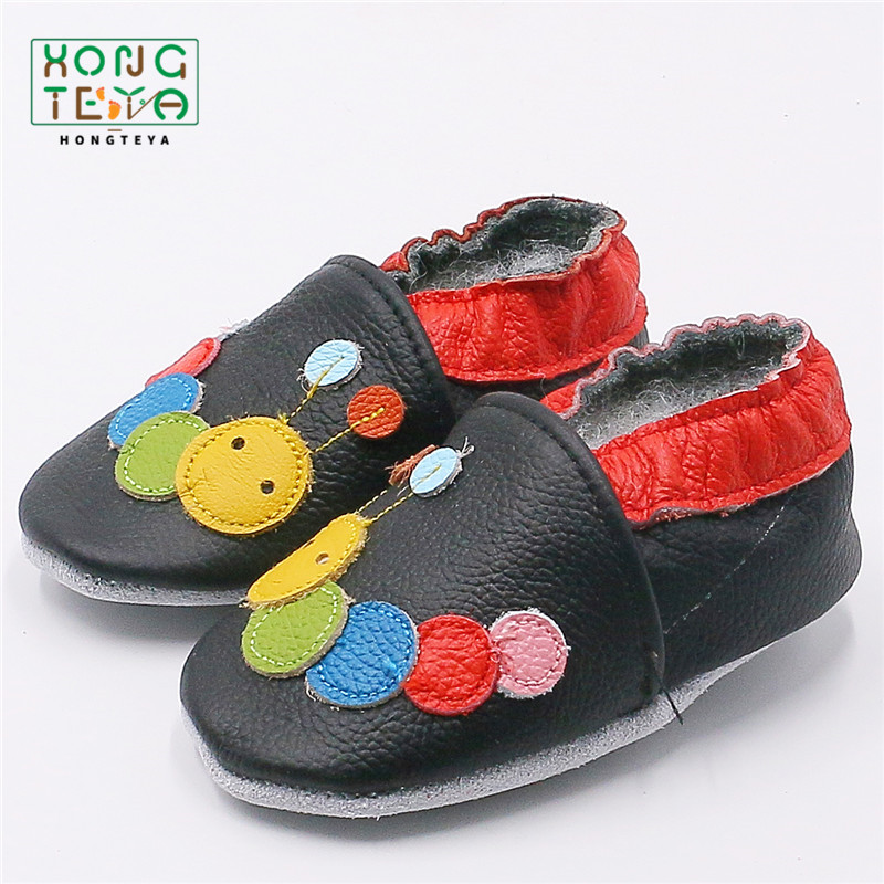71e21df5f مصادر شركات تصنيع كاتربيلر احذية وكاتربيلر احذية في Alibaba.com