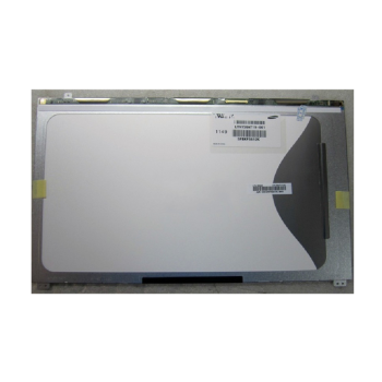 "Computer LCD 15.6"" normal LVDS 40PIN Antiglare screen LTN156AT19-001"