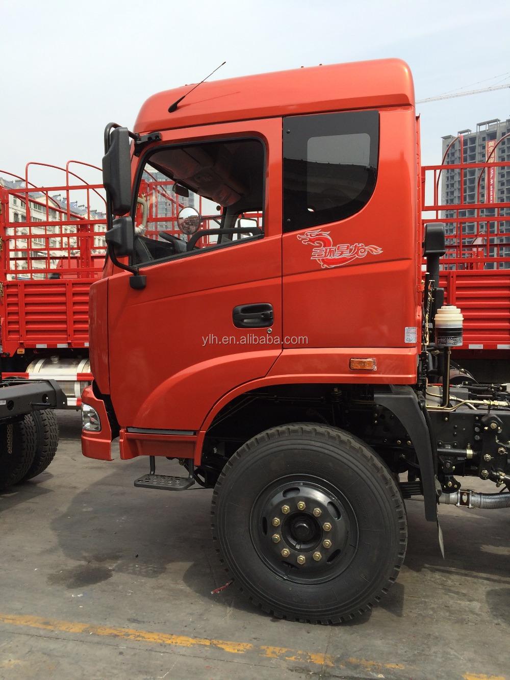 4x2 front loading capacity 12 ton sand carrier dump truck. Black Bedroom Furniture Sets. Home Design Ideas