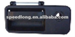 Volvo door handle truck door handle 20398467