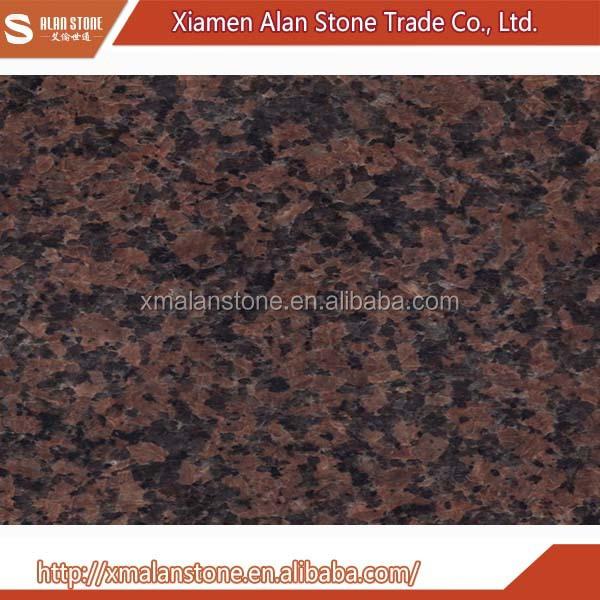 vorleistungsprodukte guilin roten granitstein granit. Black Bedroom Furniture Sets. Home Design Ideas