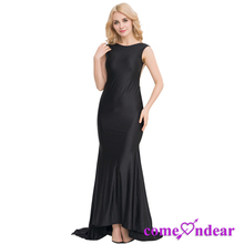 China Formal Dress Gowns f14606d89048