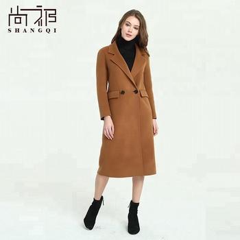 De Pour Modele Modèles – Coûteux Vestes Femme Manteaux daaWHp