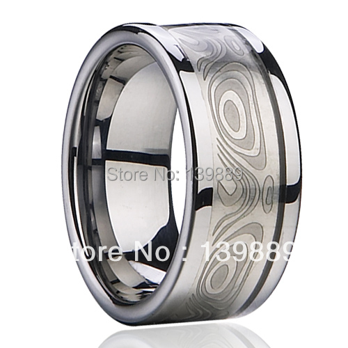Get Quotations Top Selling High Quality New Style Ring Fashion Rings Funny Engagement Wedding