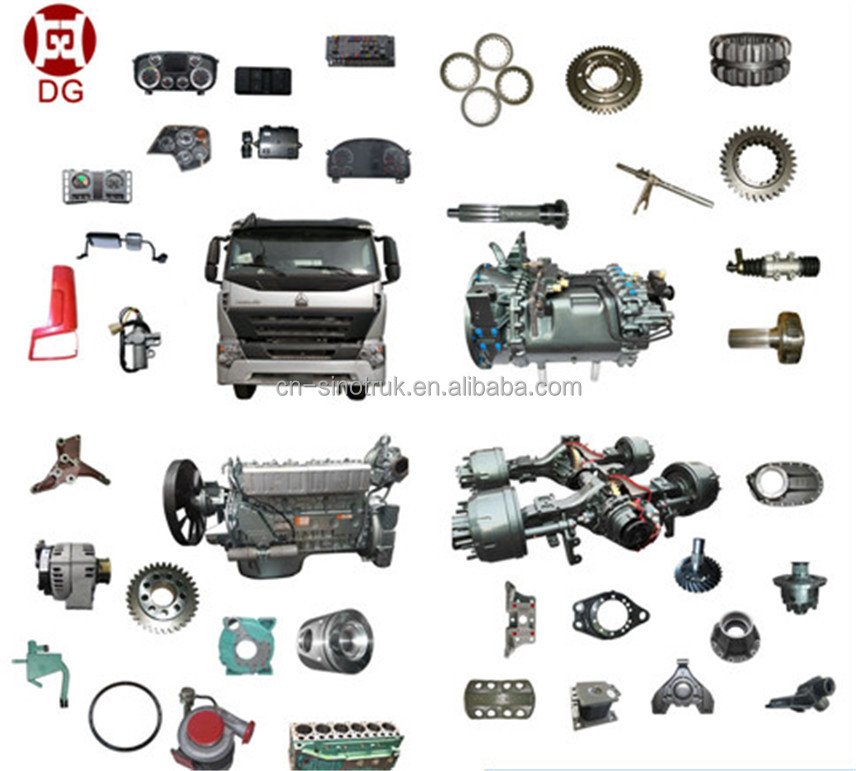 beiben truck spare parts, beiben truck spare parts suppliers and Air Conditioner Fuse Box fuse box on heavytruckparts