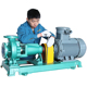 Factory outlet plastic horizontal centrifugal pump price