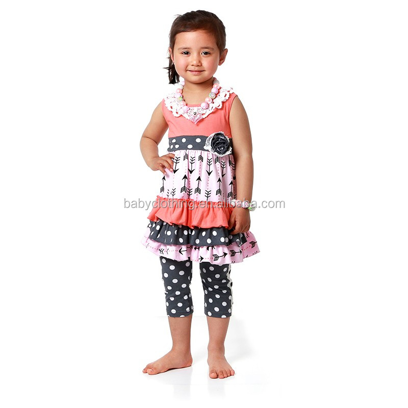 Wholesale Kids clothing: Wholesale Girl's Assorted Shirts Item:PAFW As Low As $ Wholesale Girl's Assorted Skirts Item:PAFW As Low As $ Wholesale Girl's Assorted Dresses Item:PAFW As Low As $ Unisex 2pc kids Sweats tem:2PXM As Low As $ Wholesale Girls 2 Piece Suit Item