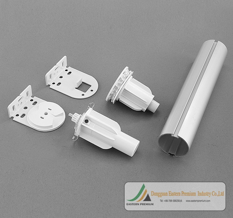 China Heavy Duty Clutch Roller Blind Mechanism Buy China