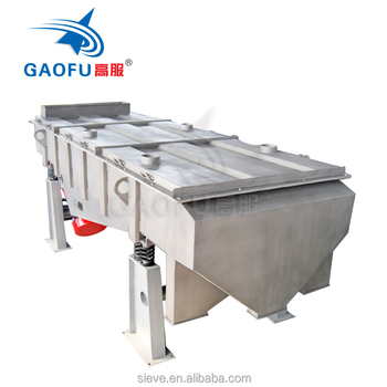 China New Design Quarry Rock Zaranda Vibratoria Equipment For Sale - Buy  Zaranda Vibratoria,Zaranda Vibratoria,Zaranda Vibratoria Product on