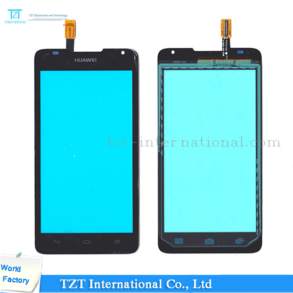 Tzt Best Price Work Well Mobile Phone Touch Screen For Huawei Ascend Y530  Panel - Buy Quality Assurance Touch Panel,Mobile Phone Touch Panel,Touch