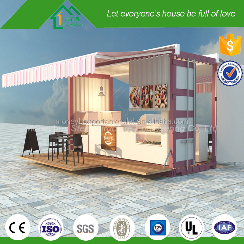 Portable Storage Container Cabins Portable Office Cabin And Villa Cabin