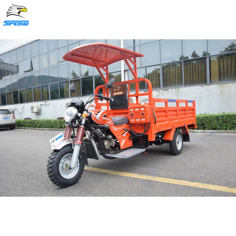3f6a45b9480 Faça cotação de fabricantes de Dayun Triciclo de alta qualidade e Dayun  Triciclo no Alibaba.com