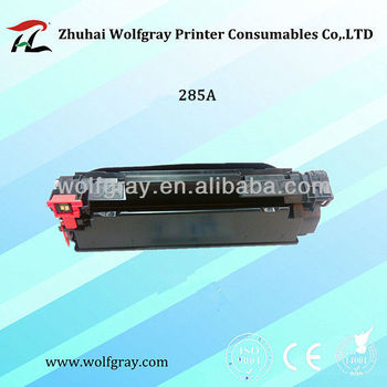 New Compatible for HP 285A toner cartridge