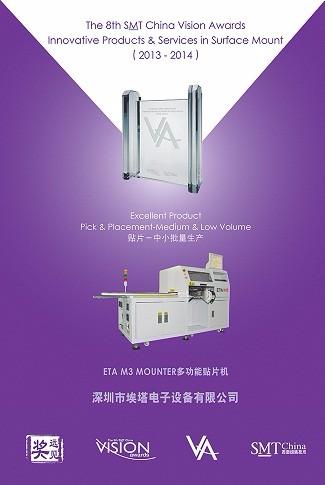 2018 China Manufacturer BGA Rework Station Repair PCB Machine 29
