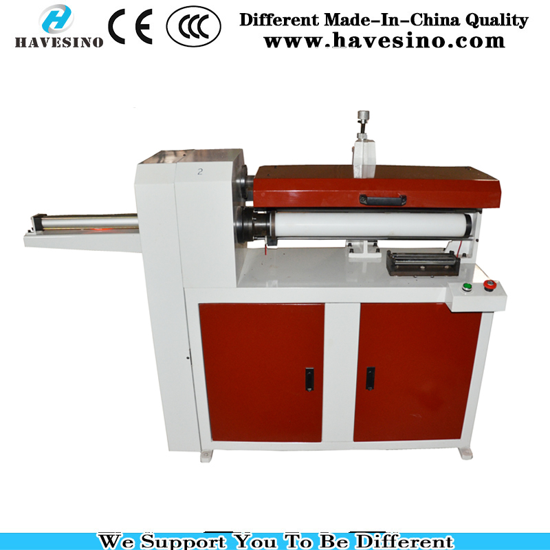 2016 Professional Manufacturer Made in China core cutter