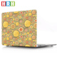 Wood Case cover for macbook air 13 inch pro 15 retina