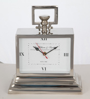 DESK CLOCK NO.1
