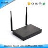 Professional AR9341 300Mbps industial networks DDwrt Openwrt Wireless Router