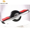 /product-detail/suncycle-one-wheel-electric-scooter-hoverboard-electric-skateboard-dropship-and-wholesale-60678176364.html