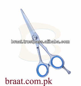 hair scissors hitachi steel hair cutting teeth scissors