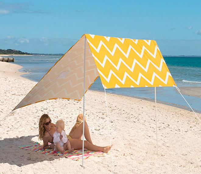 Beach Tent Wholesale Beach Tent Wholesale Suppliers and Manufacturers at Alibaba.com : tents for beach shade - memphite.com