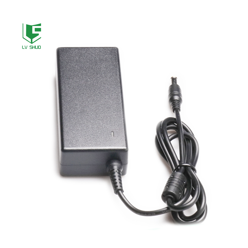 Ac Dc Laptop Adaptor Suppliers And Universal 96w Notebook Lcd Monitor Charger All In One Manufacturers At