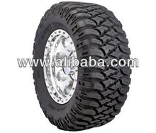 M_I_C_K_E_Y T_H_O_M_P_S_O_N 35X12.50R17LT, Baja MTZ Radial Tires