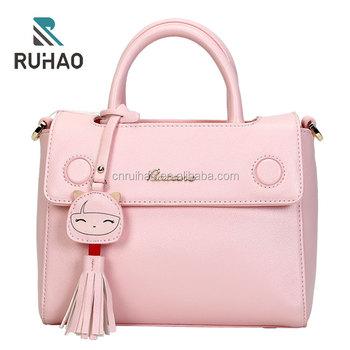 Beautiful Lady Bags Good Quality Women Handbags - Buy Ladies ... 39100f4dc2