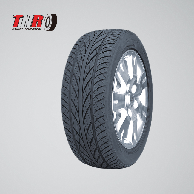 215/55R16 Best Selling car tire Used On PCR