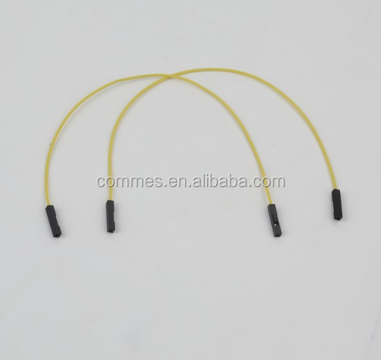 20cm female to female jumper wire dupont cable dupont wire