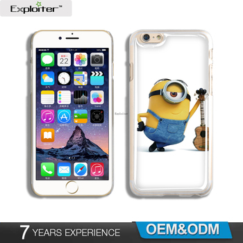 free shipping 69219 55fd6 Exploiter Custom Design Smartphone Back Cover For Gionee E3 - Buy Back  Cover For Gionee E3,Mobile Phone Cover,Mobile Cover Product on Alibaba.com