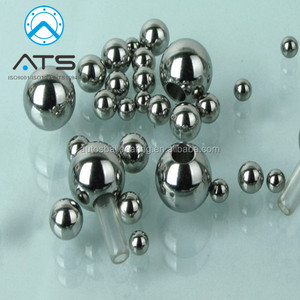 Bearing Chrome Steel Balls G16 G2000 14.2875mm 15.875mm 16mm