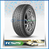 INTERTRAC CAR TYRE TC525 HIGH PERFORMANCE UHP TIRES 17 INCH 18 INCH