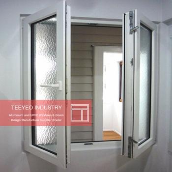 Bathroom Windows Sale teeyeo popular windows bathroom windows sale with frosted glass