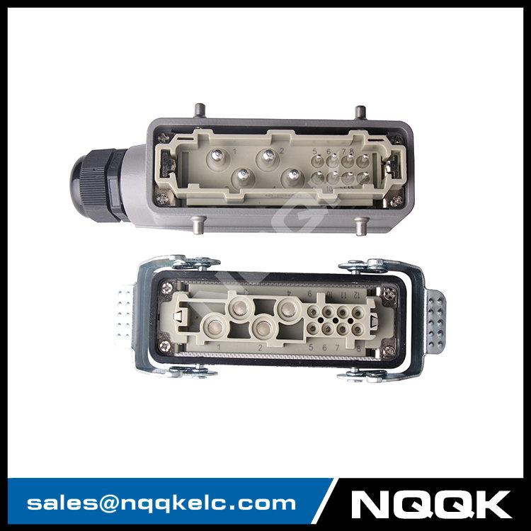 1 HK 4 8 pin Connector.JPG