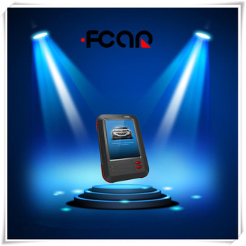 FCAR F3-G Scan professional universal auto diagnostic tools