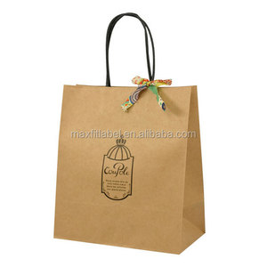 55fc510024b10 Custom Made Bags China, Custom Made Bags China Suppliers and Manufacturers  at Alibaba.com
