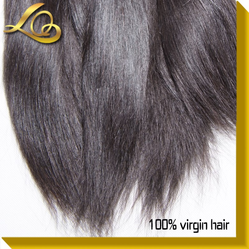 Alibaba Weft Virgin Accept Paypal Wholesale Mago Human Hair